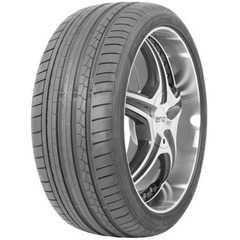 Купить Летняя шина DUNLOP SP Sport Maxx GT 275/40R20 106Y