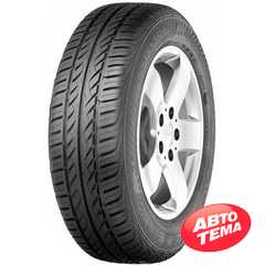 Купить Летняя шина GISLAVED Urban Speed 165/60R14 75H