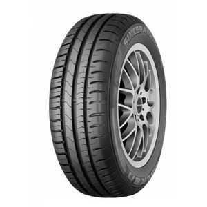 Купить Летняя шина FALKEN Sincera SN-832 Ecorun 165/65R15 81T