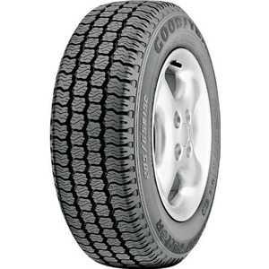 Купить Всесезонная шина GOODYEAR Cargo Vector 235/65R16C 115/113R