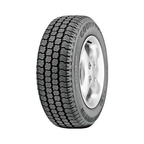 Всесезонная шина GOODYEAR Cargo Vector - Интернет магазин резины и автотоваров Autotema.ua