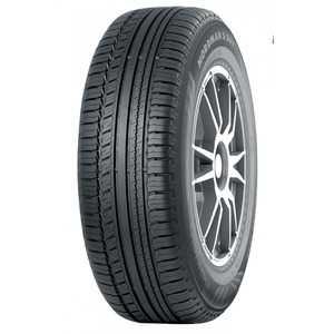 Купить Летняя шина Nokian Nordman S SUV 235/75R16 108T