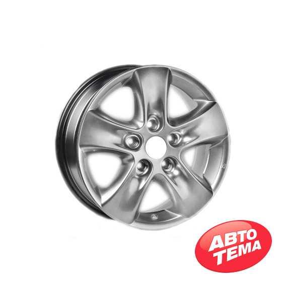 REPLICA Mercedes JT1036 HB - Интернет магазин резины и автотоваров Autotema.ua