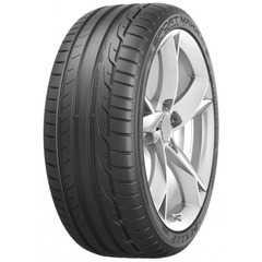 Купить Летняя шина DUNLOP SP SPORT MAXX RT 275/30R21 98Y