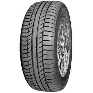 Купить Летняя шина Gripmax Stature H/T 235/60R16 100H
