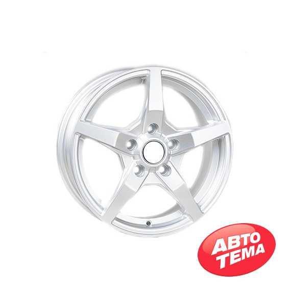 REPLICA Peugeot JT 1236 S - Интернет магазин резины и автотоваров Autotema.ua