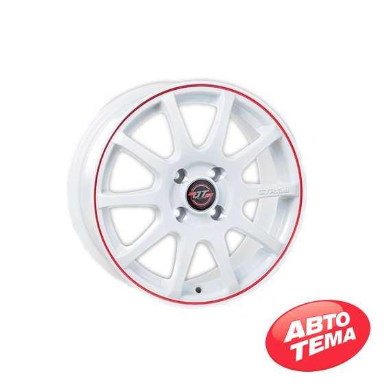 JT 1232 W1MRE - Интернет магазин резины и автотоваров Autotema.ua