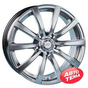 Купить JT 1496 HB R16 W6.5 PCD5x100 ET40 DIA67.1