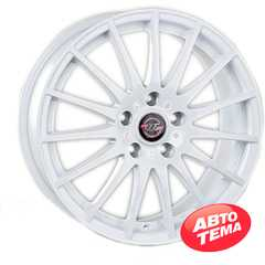 Купить JT 1444 W R17 W7 PCD5x114.3 ET45 DIA67.1