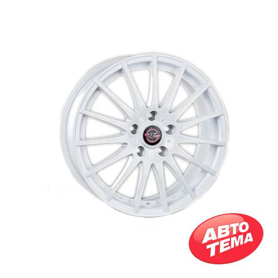 JT 1444 W - Интернет магазин резины и автотоваров Autotema.ua