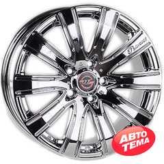 Купить JT 1295 HHB R17 W7.5 PCD5x114.3 ET42 DIA67.1