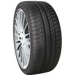Купить Летняя шина COOPER Zeon CS Sport 235/40R18 91Y