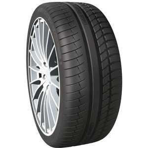 Купить Летняя шина COOPER Zeon CS Sport 235/45R18 98Y