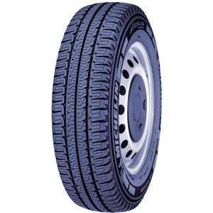 Купить Летняя шина MICHELIN Agilis Camping 195/75R16C 107Q