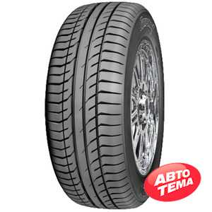 Купить Летняя шина Gripmax Stature H/T 255/55R18 109W
