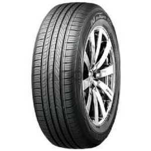 Купить Летняя шина Roadstone N Blue ECO 195/60R16 89H