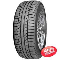 Купить Летняя шина GRIPMAX Stature H/T 285/35R21 105Y