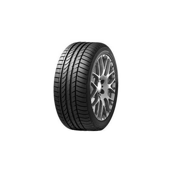 Летняя шина DUNLOP SP Maxx TT - Интернет магазин резины и автотоваров Autotema.ua