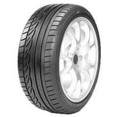 Купить Летняя шина DUNLOP SP Sport 01 245/40R17 91W