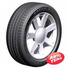 Купить Летняя шина GOODYEAR Eagle LS2 255/45R19 104H
