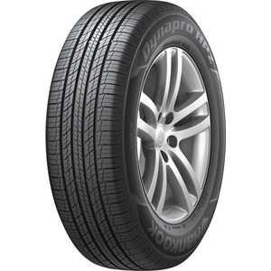 Купить Летняя шина HANKOOK Dynapro HP2 RA33 255/55R20 107H