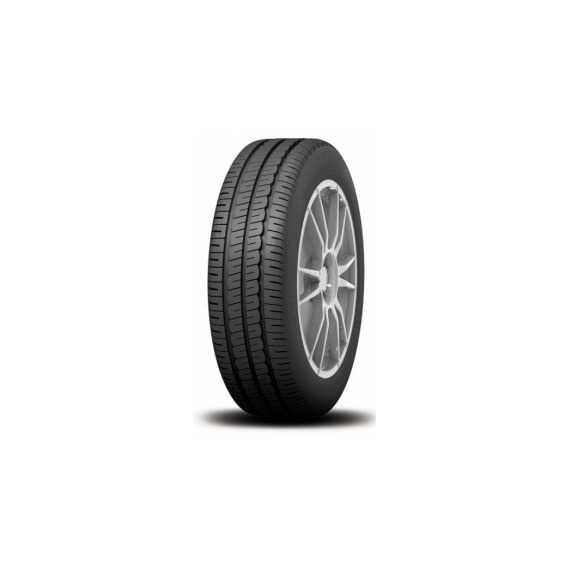 Летняя шина INFINITY Eco Vantage - Интернет магазин резины и автотоваров Autotema.ua