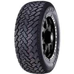 Купить Летняя шина Gripmax Stature A/T 265/70R17 115T