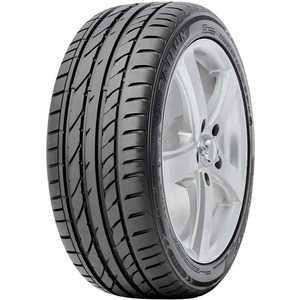 Купить Летняя шина Sailun Atrezzo ZSR 205/50R17 93W
