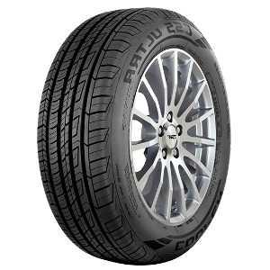 Купить Всесезонная шина COOPER CS5 Ultra Touring 225/60R18 100V