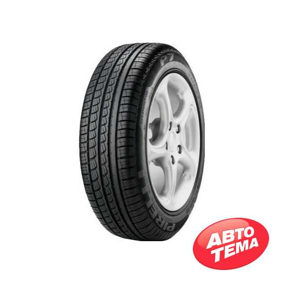 Всесезонная шина PIRELLI CINTURATO P7 ALL SEASON - Интернет магазин резины и автотоваров Autotema.ua