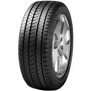 Купить Летняя шина WANLI S-1063 195/55R16 87V Run Flat