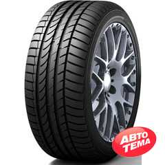 Купить Летняя шина DUNLOP SP Sport Maxx TT 245/40R17 91W Run Flat