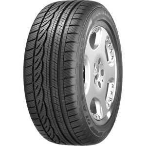 Купить Всесезонная шина Dunlop SP Sport 01 A/S 185/60R15 88H