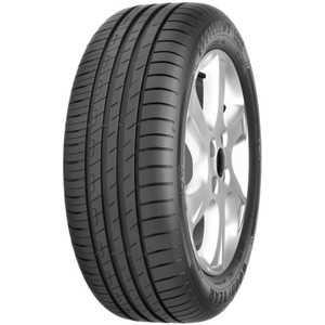 Купить Летняя шина GOODYEAR EfficientGrip Performance 225/50R17 94W Run Flat