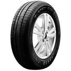 Купить Летняя шина AMTEL Planet Evo 195/60R15 88H