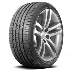 Купить Летняя шина ROADSTONE N FERA RU5 235/60R18 107V