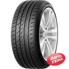 Купить Летняя шина Matador MP 47 Hectorra 3 225/55R18 98V
