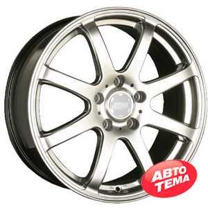 Купить SSW 010 S R15 W6 PCD5x112 ET38 DIA73.1