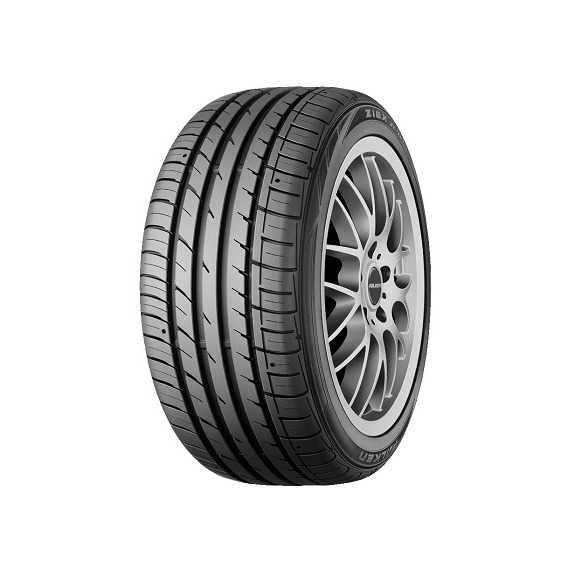 Летняя шина FALKEN Ziex ZE914 - Интернет магазин резины и автотоваров Autotema.ua