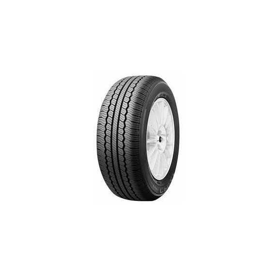 Всесезонная шина NEXEN Classe Premiere 521 - Интернет магазин резины и автотоваров Autotema.ua