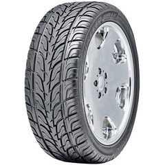Купить Летняя шина SAILUN Atrezzo SVR 275/45R20 110V