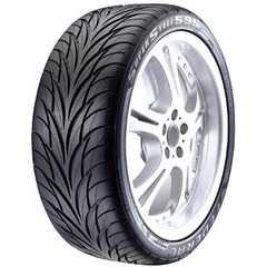 Купить Летняя шина FEDERAL SS 595 235/40R17 90V