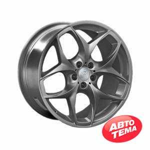 Купить REPLAY B80 GM R20 W10.5 PCD5x120 ET25 DIA74.1