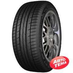 Купить Летняя шина PETLAS Explero H/T PT431 235/60R18 107V