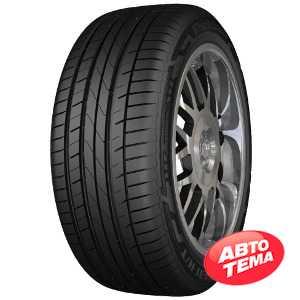 Купить Летняя шина PETLAS Explero H/T PT431 255/55R18 109V