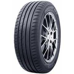 Купить Летняя шина TOYO Proxes CF2 215/60R17 96H