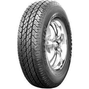 Купить Летняя шина SAILUN SL12 195/80R14C 106Q