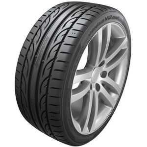 Купить Летняя шина HANKOOK Ventus V12 Evo 2 K120 255/35R19 96Y