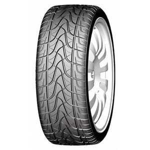 Купить Летняя шина FULLRUN HS 299 235/65R17 108V