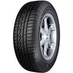Купить Летняя шина FIRESTONE DESTINATION HP 235/70R16 106H